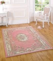 37 most mean pink rug pink wool rug pink and gray rug large pink rug