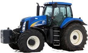 new holland ford t t t t tractors factory complete workshop service manual electrical wiring diagrams for new holland ford t8010 t8020 t8030 t8040 tractors it s the same service manual