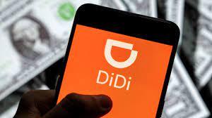 Chinese ride-hailer Didi seeks $4bn in ...