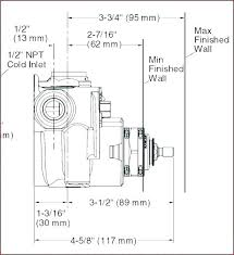 delta shower valve installation instructions faucet how to install leaking