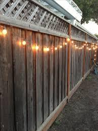 outdoor house lighting ideas. 20 landscape lighting design ideas outdoor house
