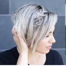 20 Gorgeous Short Pixie Haircuts With Bangs 2019 Hairstyles Weekly