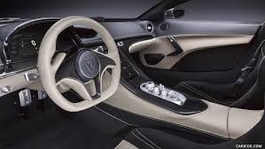 Automotive Interior Design Pdf Psoriasisguru Com