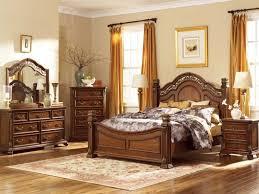 Famous Liberty Furniture Bedroom Set Best Image Source
