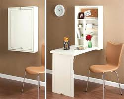 space furniture malaysia. Furniture To Save Space Saving Is A Small Highly Stylish And Designed For The . Malaysia I