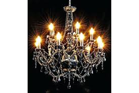 crystal chandelier parts edrexco pertaining to attractive house chandelier parts whole prepare