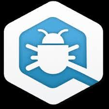 malware hunter pro 1-year license giveaway Archives - Download Free Software's