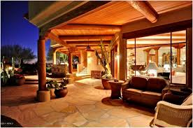 baby nursery southwest adobe style homes small santa fe home plans design well suited ideas exciting
