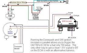 2000 dodge dakota ignition switch wiring diagram images bmw wiring diagram image wiring diagram engine schematic