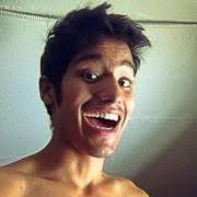 Polo Briones (polobriones) - Profile   Pinterest