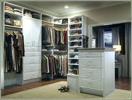 closet organizer martha stewart furniture nursery