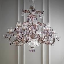 high end chandeliers luxury exclusive designer