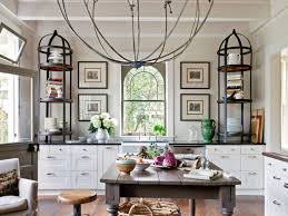 Kitchen Table Light Fixture Light Fixtures Best Kitchen Lighting Ideas Modern Light Fixtures