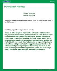money and power essay economy
