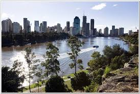 students essay my first impression of brisbanes city my first impression of brisbanes city