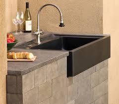 fresh kitchen sink inspirational home:  outdoor kitchen sink popular home interior design ideas with outdoor kitchen sink outdoor