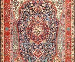 artisan de luxe rug medium size of interesting rug home goods rugs outdoor area rugs as artisan de luxe rug