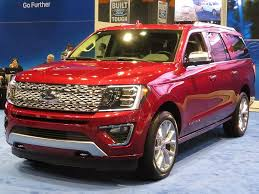 new 2018 ford expedition. interesting new ford claims that its quartet of eclass suvsu2014escape edge explorer and  expeditionu2014combined to record more 2016 sales than any competing group utilities  on new 2018 ford expedition