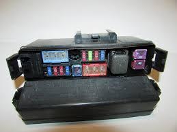 08 10 infiniti g37x 3 7l v6 under hood relay fuse box block Infiniti G37 Under Hood Fuse Box 08 10 infiniti g37x 3 7l v6 under hood relay fuse box block warranty 1747 Under Hood Fuse Box E-450 7.3L