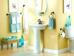 hand towel holder for wall. Standard Height For Towel Rack Wall Mounted Bathroom Hand Holder