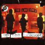Mayday (Bonus Track) by The Libertines