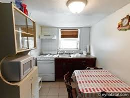One Bedroom Apartment Astoria Ny Ayathebook Com