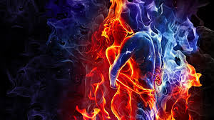 fire-and-ice-wallpaper8.jpg
