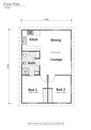 granny flat floor plans 2 bedrooms retreat grannyflat floorplan the flats granny flat floor plans e77 floor
