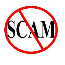 To Tech - Being Help Email Prevent Scammed Mouse Over Links Low Grandma