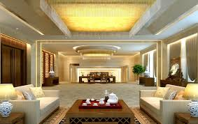 luxury offices interior design images about ceo office on interior office design 100086 1000