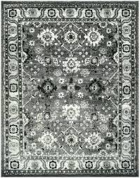 black grey white rug black white rug grey black black and white hallway runner rug black black grey white rug