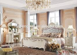 luxury king bed. Interesting Bed Luxury Couples Bed King Size Made In China Cheap Price Home  Furniture Bedroom  Buy BedLuxury  Intended E