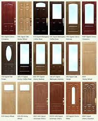 fiberglass front entry doors with glass awesome fiberglass front doors with index of photos plans fiberglass front entry doors with glass
