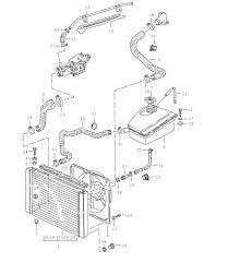 New 944 water pump to heater pipe hose 1983 91 aase sales rh aasesales porsche 944 clutch diagram porsche 944 clutch diagram