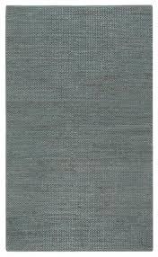 seafoam rug pics x bath rugs green