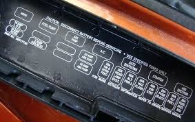 jeep yj fuse box location trusted wiring diagram jeep jk fuse box diagram jeep wrangler jk fuse box location trusted wiring diagram 2004 jeep wrangler fuse box diagram 2009