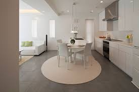 Zen Kitchen Similiar Zen Design Keywords