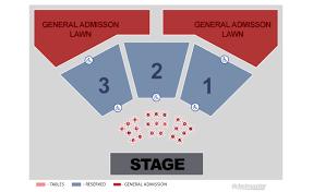 Wolf Creek Amphitheater Atlanta Tickets Schedule
