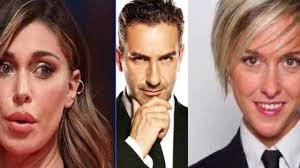 test news Nadia Toffa Belen Rodriguez e Matteo Viviani parola all'esperto