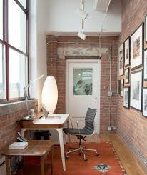 saveemail industrial home office. modren office daniel shapiro pittsburgh pennsylvania  industrial home office by  adrienne derosa inside saveemail r
