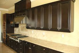 cabinets parts. cabinets parts