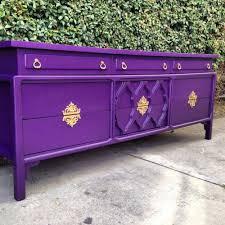 purple furniture. Currently Lusting After...a Purple Sideboard Furniture L