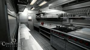 Mobile Kitchen Equipment Heavy Duty Mobile Restaurant Equipment Mobile Food News Rrh Food