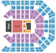 Cheap Mgm Grand Garden Arena Tickets