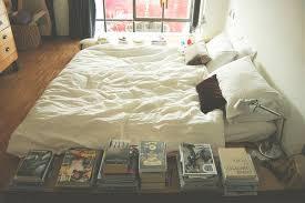 indie bedroom ideas tumblr. Simple Bedroom Tumblr For Inspirations Indie Ideas