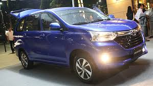 2018 toyota avanza. modren toyota 14 images check out the refreshed toyota avanza and 2018 toyota avanza z