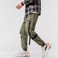 купите <b>black ninja</b> pants с бесплатной доставкой на АлиЭкспресс ...