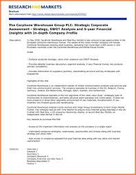 Business Letterhead Template Word Fresh Letterhead Format In Ms Word ...