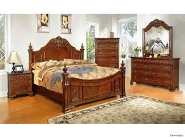 choose bobs bedroom furniture. Bobs Furniture Bedroom Sets New On Awesome Elegant Interesting . Choose D