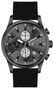 Наручные <b>часы Lee Cooper</b> LC06657.061 — купить по выгодной ...